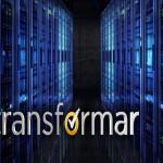 A10 Networks se integra codo a codo con Symantec