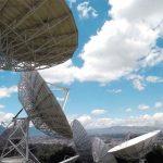 Caída de inversión en telecomunicaciones, fenómeno transitorio