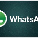 Whatsapp, ¿ofrecerá llamadas gratis?