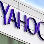 Empresas mexicanas acusan a Yahoo de corrupción