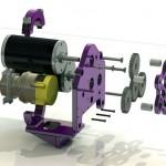 Dassault Systèmes relanza software de diseño en 3D