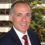 A10 Networks designa nuevo Gerente de Ventas