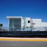 Alestra ampliará su famoso centro de datos sustentable