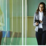 Nuevo servicio BYOD de HP protege dispositivos móviles y PC