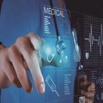 Presentan plataforma de exámenes médicos on line