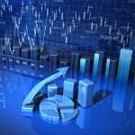 Dell y Oracle ayudan a implementar aplicaciones de Business Intelligence