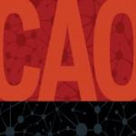 Los analistas de datos (CAO): ¿la nueva élite del negocio?