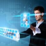 Atención CIOs: Disruptores digitales se acercan a las empresas