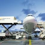 Amadeus y Aerolíneas Argentinas renuevan acuerdos estratégicos
