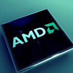 Radeon Technologies Group sustituye AMD Catalyst
