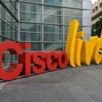 VI° Cisco Live! lo integran 4 tipos de programas