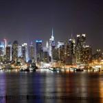 Ciudades digitales: ¿Futuro de América Latina?
