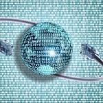 Google invierte en proyecto para ofrecer Internet desde el espacio