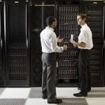 Dell designa a un veterano del hardware como jefe del área de servidores