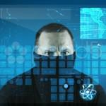 Delitos cibernéticos provocan pérdidas por USD$3 mil millones