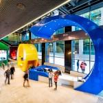 Google: la marca más valiosa del mundo