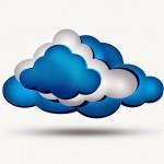 HP y Microsoft ofrecerán infraestructura cloud híbrida