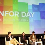 Infor realiza su Infor Day en Chile