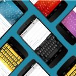Prepárese para utilizar el iOS 8 en los negocios