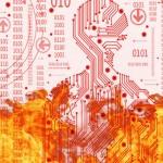 Ataques DDoS dejaron a Corea del Norte sin Internet