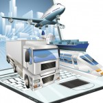 GE apuesta al Internet Industrial con Predix