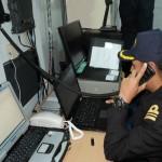 Colombia y Corea del Sur afinan vínculos tecnológicos