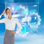"""Cisco advierte a CIOs sobre """"shadow TI"""" en la Nube"""