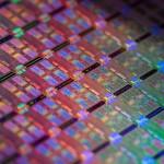 Intel registra ingresos trimestrales de 14.600 millones de dólares