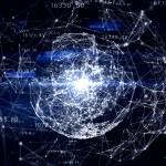 Percepción de una Internet totalmente gratuita tiende a desaparecer