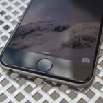 Apple solicita al gobierno retirar petición sobre iPhone