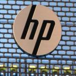 7 Claves del split de HP