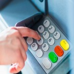 Cajeros automáticos vacíos como por arte de magia o como los hackers se lucen con la banca