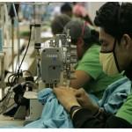 Soluciones de alto rendimiento para empresas medianas