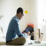 ¿Las empresas remplazan talento y experiencia con las nuevas generaciones?