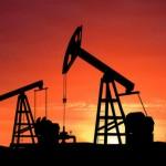 Caída en precios petroleros abre paso a la tecnología