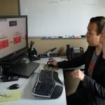 AMD da a conocer segunda generación de workstastions móviles
