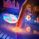 Lenovo y Nutanix apuntalan soluciones para las Pyme