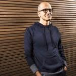 Microsoft avala crecimiento económico de Colombia