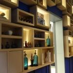 Schneider Electric presenta nuevas soluciones para espacios inteligentes