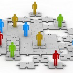 Nuevos cargos en TI: Al son de las tecnologías emergentes