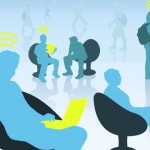 Aplicación de seguridad promete conexión en redes públicas