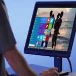 Fabricantes de PC a la expectativa con el Windows 10