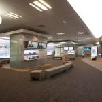 Alcatel-Lucent reinaugura Centro de Demostración en Brasil