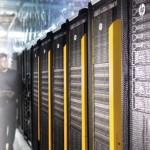 Entésese qué es almacenamiento abierto definido por software