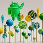 """Android SO 6.0 se llamará """"Marshmallow"""" y está disponible para desarrolladores"""