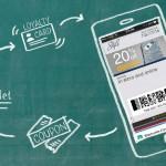 Apple planifica servicio de pagos de persona a persona