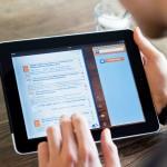 México: 41% de las empresas usan apps de comunicación