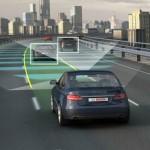 """Las compañías automotrices realizan búsquedas de profesionales """"360°"""""""