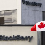 Blackberry compra Good Technology para reforzar oferta multiplataforma