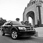 Cabify: La plataforma que le disputa el mercado a Uber en Colombia
